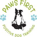 Paws First, LLC
